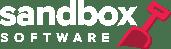 SBX logo